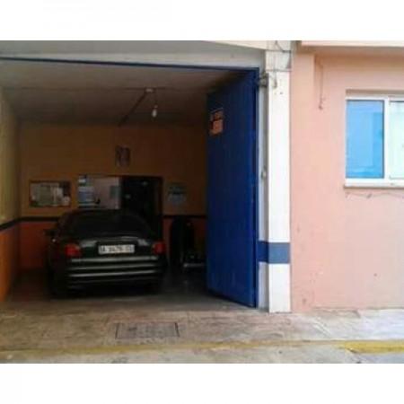Local en venta 120 m2 Benidorm