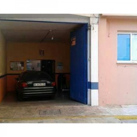 Local for sale 120 m2 Benidorm