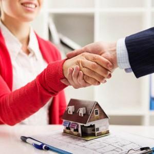 Redacción contratos arras