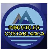 INMUEBLES COSTA BLANCA